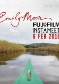 Instameet at Emily Moon this Saturday