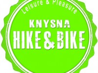Knysna Hike & Bike