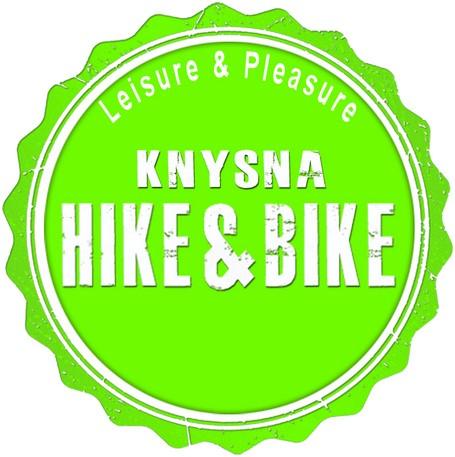 knysna-hike-and-bike