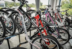 plett-sports-cycles