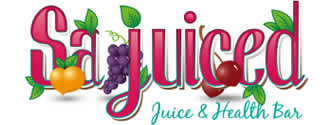 SA Juiced - Juice and health bar - Always fresh. All of the time.