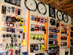 the-bike-shop-plett