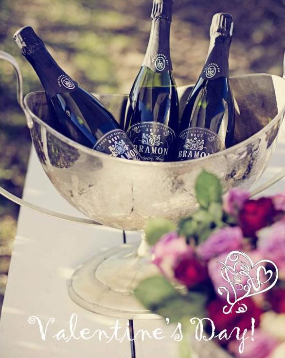 valentines-special-plett-wine-tours-bramon