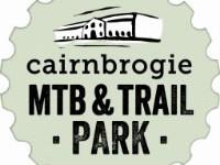 Cairnbrogie MTB & Trail Park