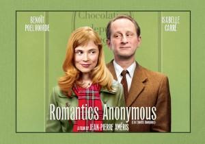 Les Emotifs Anonymes - 1