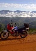 Plett Adventure Bike Week now on