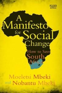A Manifesto for Social Change