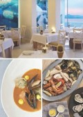 Special Events at The Plettenberg this year