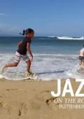 Video: Jazz on the Rocks