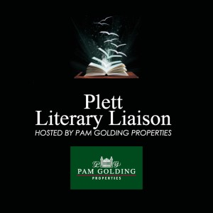 Plett Literary Liaison