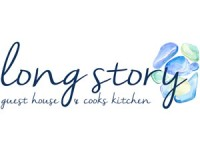 Long Story Guest House & Cooks Kitchen