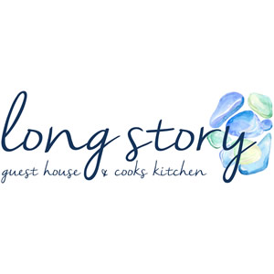 Long Story Guest House