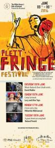 plett-fringe-festival-2016