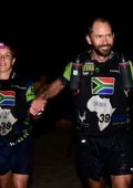 Comfortable win for Team Featherbed Painted Wolf at Expedition Africa