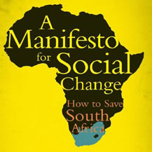 A Manifesto for Social Change