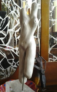 Caro Fine art in Plett