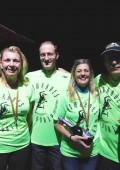 Six Plett runners complete Comrades marathon