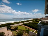 Robberg Beach Lodge