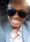 VIDEO: Idols' Lungisa to perform live at 24Hr Reunion