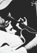Offshore – Live jazz in Plett