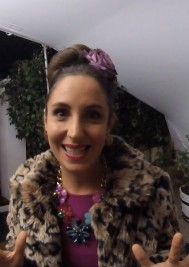 VIDEO: SuzelleDIY on 'That Plett Feeling'