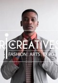 VIDEO: 24 Hour Reunion fashion extravaganza