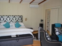 Armagh Country Lodge & Spa