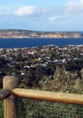Plett property market choices plentiful for all