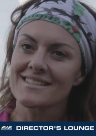 Video: Heidi & Stephan Muller on Expedition Africa