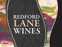 Redford Lane Wines