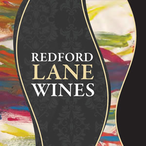 Redford Lane Wines, Plettenberg Bay