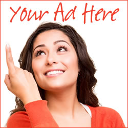 Your Ad Here - advertise on the Plett Tourism website