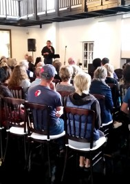 Plett Tourism AGM to be held on 30 Aug