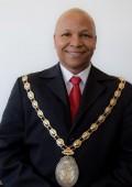 Festive season message from Plett's mayor