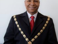Festive season message from Plett's mayor