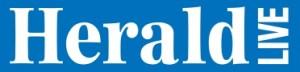 Herald-Logo