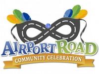 Airport Road Community Celebration