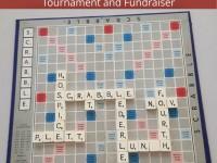 Scrabblethon