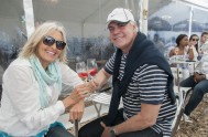 Sasfin Plett Wine & Bubbly Festival 2016 - Elle Photography - 0040