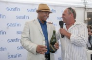 Sasfin Plett Wine & Bubbly Festival 2016 - Elle Photography - 0120