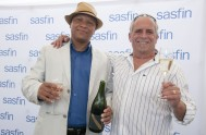 Sasfin Plett Wine & Bubbly Festival 2016 - Elle Photography - 0133