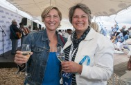 Sasfin Plett Wine & Bubbly Festival 2016 - Elle Photography - 0168