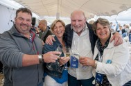 Sasfin Plett Wine & Bubbly Festival 2016 - Elle Photography - 0176