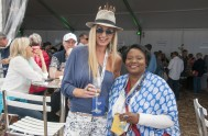 Sasfin Plett Wine & Bubbly Festival 2016 - Elle Photography - 0183