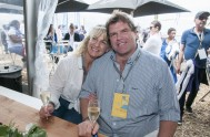 Sasfin Plett Wine & Bubbly Festival 2016 - Elle Photography - 0193
