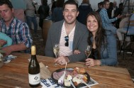 Sasfin Plett Wine & Bubbly Festival 2016 - Elle Photography - 0210