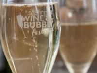 Sasfin Plett Wine & Bubbly Festival 2017