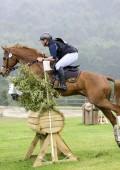 SA Eventing Championships