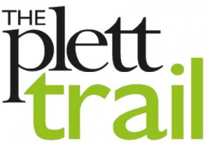 The Plett Trail