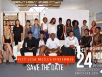 Plett 24 Hour Summer Reunion
